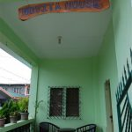 Novita house