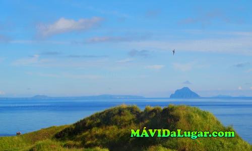 Batanes Itbayat - MavidaLugar