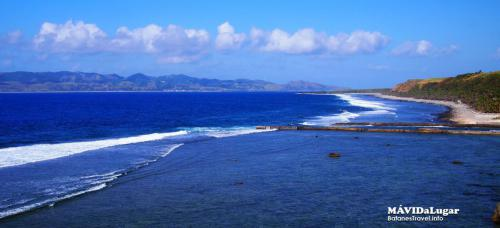 Batanes - Beyond the Beauty