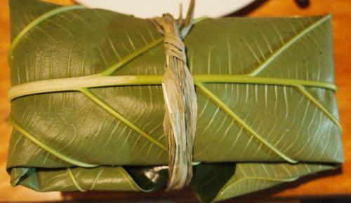 Vunung Dinette - MAVIDaLugar.com
